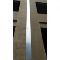 山西建筑变形缝伸缩缝装置厂