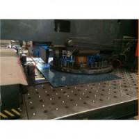 上海异型铝单板价格厂家