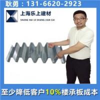 邳州740型楼承板厂家