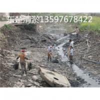 上虞市水库清淤公司