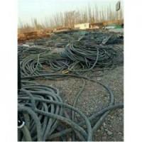 下城铜电缆、铝电缆回收多少钱一吨?常年收