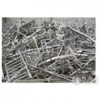 清远市马达铜回收价格