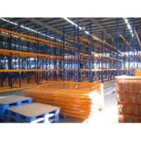 浙江绍兴重型货架供应商知名品牌,喜多工业,