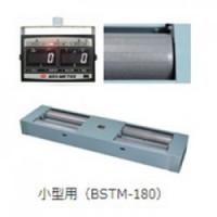 井泽代理BANAI汽修机械BST-500转速计复合试