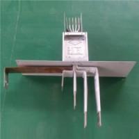 CCX6铝合金母线槽