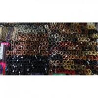 宁德市蕉城区哪有卖小叶紫檀佛珠、崖柏手串
