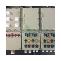 BXX系列防爆动力检修箱