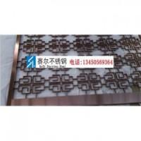 温岭200*100玻璃钢槽式桥架咨询热线