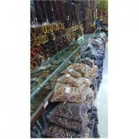 滁州市天长市哪有卖小叶紫檀佛珠、崖柏手串
