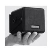 兰州优惠的音响设备推荐-甘南KTV包房音响