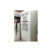 想买好用的PLC控制柜就来杭州宏帆科技,动