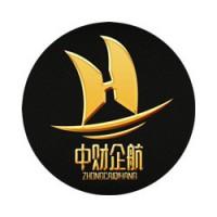 北京商业保理公司设立