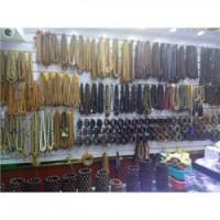金华市婺城区哪有卖小叶紫檀佛珠、崖柏手串