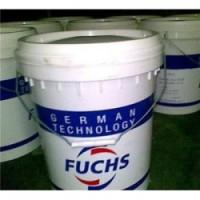FUCHS DUOTAC CP300,福斯CP300开式齿轮润滑