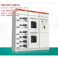 低压柜开关柜、衢州开关柜、安徽千亚电气(