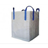淄博哪家生产的集装袋可靠_集装袋供应商