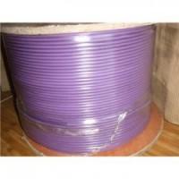 HYAT10*2*0.5电缆供应