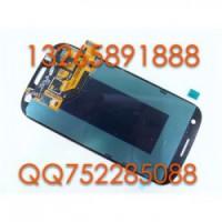 求购LGg5手机屏幕A面