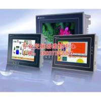 【和信电气】(图)|焦作触摸屏维修费用|焦作