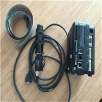 东莞专业收购基恩士接 触 式传感器