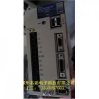 鹤壁伺服驱动器电机维修