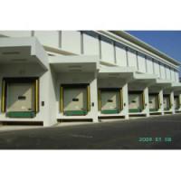 气袋式卸货平台,广东气袋式卸货平台,东莞达