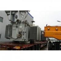 广汉市地区二手稳压器回收/调压器回收公司