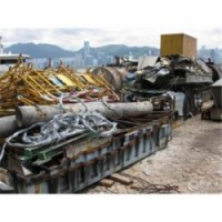简阳市地区废稳压器回收/旧调压器回收公司/