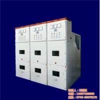 高压配电柜安装_波辉宏_汉中高压柜