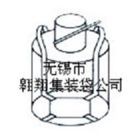 导电集装袋