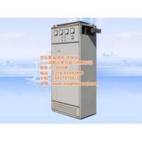河南0.4kv低压配电柜厂家|星合电气|0.4kv低