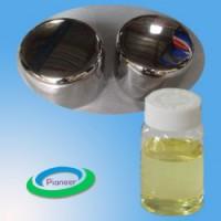 阿B-226水性表面活性剂去积碳表活除油剂
