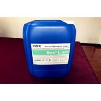 速效阻垢剂L-401邯郸循环冷却水系统产品包装