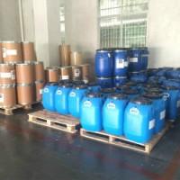乙酰氧肟酸原料排名厂家