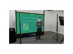 天影视通TY-VK1000影视录制微课在线视频教学直播器材