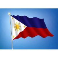 菲律宾签证办理?菲律宾公司注册?所有问题一篇攻略全搞定