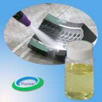 速效除油剂碳钢脱脂剂 高效除油剂 金属除油剂