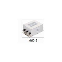 赛纪滤波器交流EMC电源380V变频伺服专用输出净化