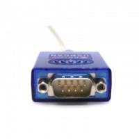 广成CAN-BUS串口卡设备USBCAN MINI
