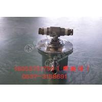 矿用本安型电动球阀,电动球阀,洒水降尘用电动球阀