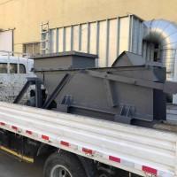 K4往复式给煤机给料量调节方法