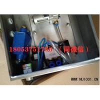 矿用气动电磁阀 正确使用保养气动电磁阀 山东东达