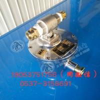 矿用洒水必备DFH20/7电动球阀供应 专业厂家