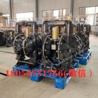 气动隔膜泵-隔膜泵供应 哪家好?