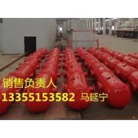 KQP-B-300L破拱器厂家组件及价格