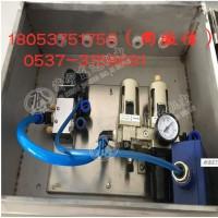 三位五通气动电磁阀 气动电磁阀CFHC10-0.8