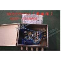 道岔用CFHC10-0.8气动电磁阀生产厂家