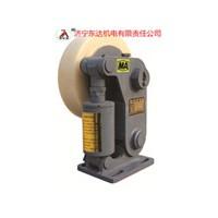 山东罐笼缓冲器ls30滚轮罐耳使用要求