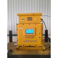 山东东达UPS电池_DXBIL1536在线式锂电池电源