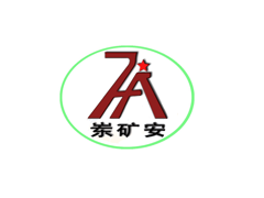 DXBL2880/127J矿用应急备用电源UPS选山东东达